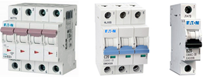Miniature Circuit Breakers, Molded Case Circuit Breakers, Residual on current relay testing, electric toyota headlight wiring, current relay bracket, current relay hvac, current relay switch, spotlight 2 battery wiring, current relay schematic, current sensor relay, current relay with capacitor,