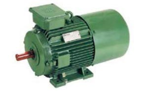 Global Variable Frequency Drive Motors Market 2020 Industry Analysis, Size,  Share, Growth, Trend and Forecast to 2025 – Galus Australis